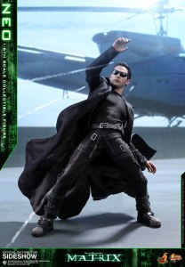 76d57-the-matrix-neo-sixth-scale-figure-hot-toys-903302-09