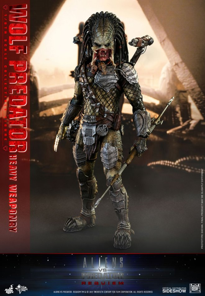 c1283-alien-vs-predator-wolf-predator-heavy-weaponry-sixth-scale-hot-toys-903149-11