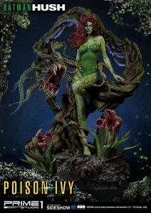 cfc08-dc-comics-batman-hush-poison-ivy-statue-prime1-studio-903592-03