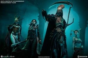 court-of-the-dead-death-master-of-the-underworld-premium-format-300396-13