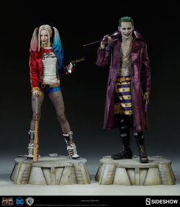 dc-comics-suicide-squad-the-joker-premium-format-figure-sideshow-300657-30