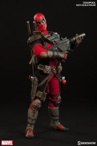 deadpool-sixth-scale-marvel-100178-05