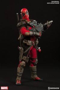 deadpool-sixth-scale-marvel-100178-05