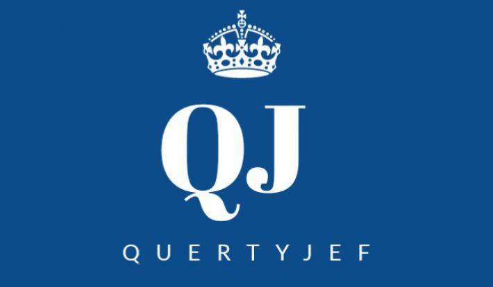 QuertyJef