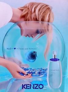 eau-par-kenzo-1549