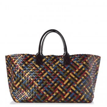 bottega-veneta-nappa-intrecciato-medium-cabat-multicolor-00