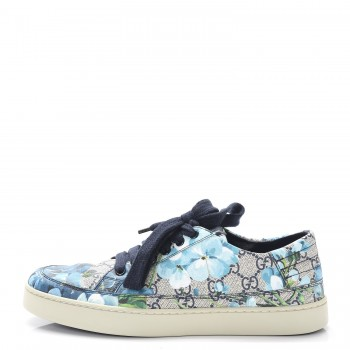 gucci-calfskin-gg-blooms-low-top-sneakers-75-blue-10