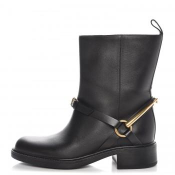 gucci-calfskin-tess-horsebit-ankle-boots-345-black-10