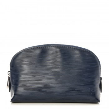 louis-vuitton-epi-cosmetic-pouch-indigo-10