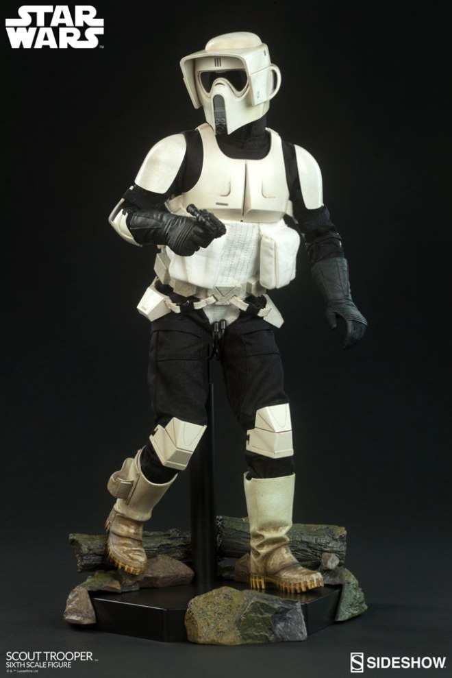 star-wars-scout-trooper-sixth-scale-figure-sideshow-1001032-02
