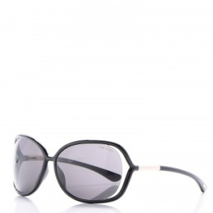 tom-ford-raquel-sunglasses-tf76-black-10